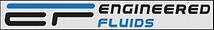 EF Fluids Logo.PNG