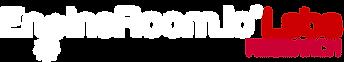 ER_Labs Logo.png