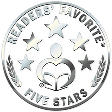 5star-shiny-hr-raja.png