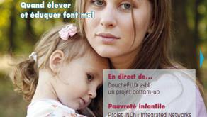 Perturbateurs endocriniens  - Bruxelles Santé