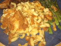 dinner%201_edited.jpg