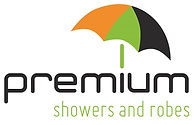premium-cmyk-logo-01 2015.jpg