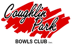 Coughlin Park Bowls Logo.png