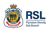 RSL Plympton Glenelg_logo-full colour.jp