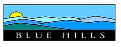 Blue Hills Residences logo.png