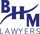 BHM-logo-blue-royal - Copy.jpg