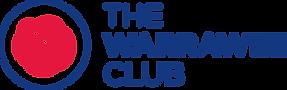 TWC-Logo-RGB-72dpi-400px.png
