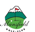 mansfield golf club logo.png