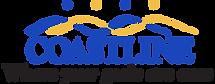 Coastline-Logo_Vector.png