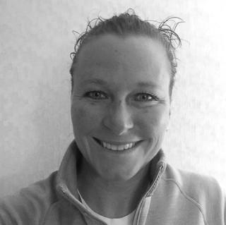 Jessie Roeth, MBA