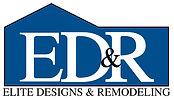 ed&r logo.jpg
