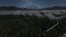 LATAM Agtech expands to Europe