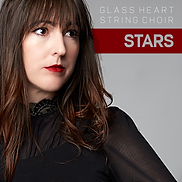Stars Single Cover.png