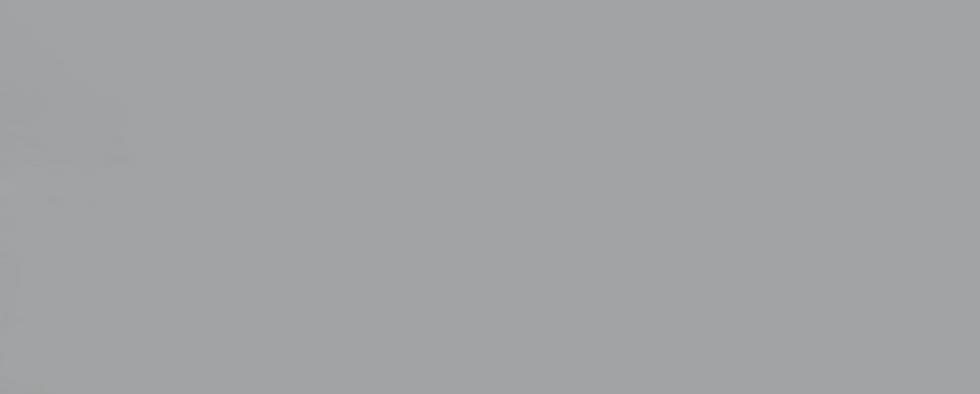 Grey block.png