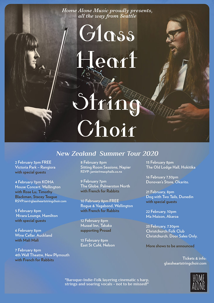 GHSC - New Zealand Tour Poster.jpg