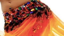 Benefits of belly dance: You won't believe its countless benefits!