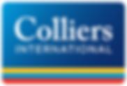 Collirs International