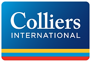 Collirs International