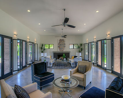 Real estate photography in Phoenix, AZ
