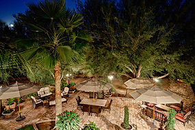 Real estate photos in Paradise Valley, AZ