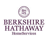 Berkshire Hathaway Hom Services