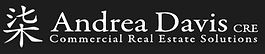 Andrea Davis Commrcial Rea Estate Solutions