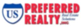 US Preferres Realty