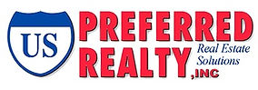 US Preferres Realty