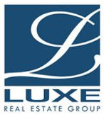Luxe Real Estate Group