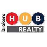 Broker's Hub Realty