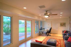 Real estate photography in Tempe, AZ