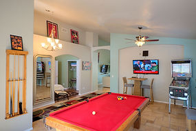 Glendale, AZ real estate photographer