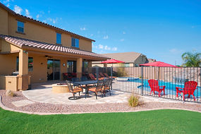 Photos for real estate in Gilbert