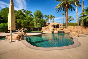 Real estate photography in Glendale, AZ