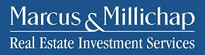 MArcus and Millichap Real Estate Investment Services