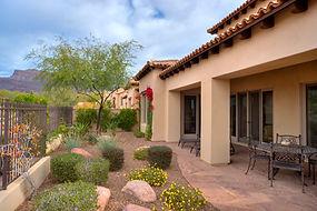 Photos of Tempe, AZ real estate