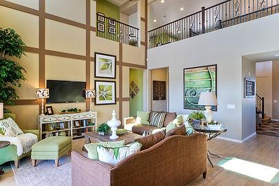 Scottsdale real estate photography sample