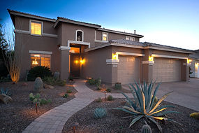 Real estate photos in Chandler, AZ