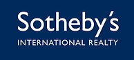 Sotherby's International Realty