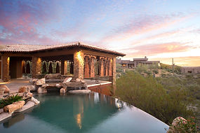 Real estate photos in Cave Creek