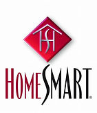Home Smart Realty