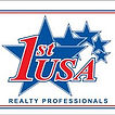1st USA Realty Professionals