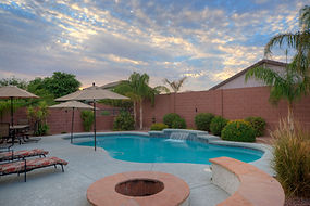 Photography for real estate in Mesa, AZ