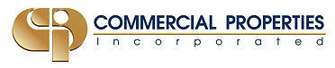 Commercial Propeties Inc.