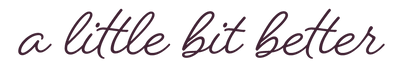 ALBB-Logo (1).png