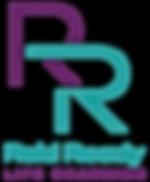 LogoReidReady3.png