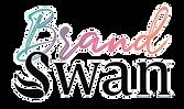 Brand Swan 1