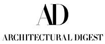 architectural-digest-vector-logo-xs.png
