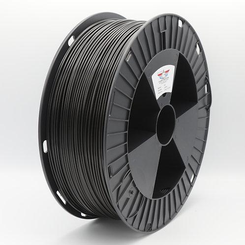 TPU - Flexible Filament