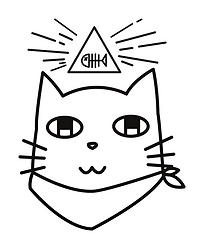 logo cpk.png